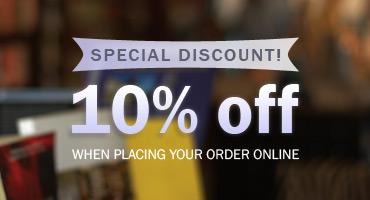 special-discount2