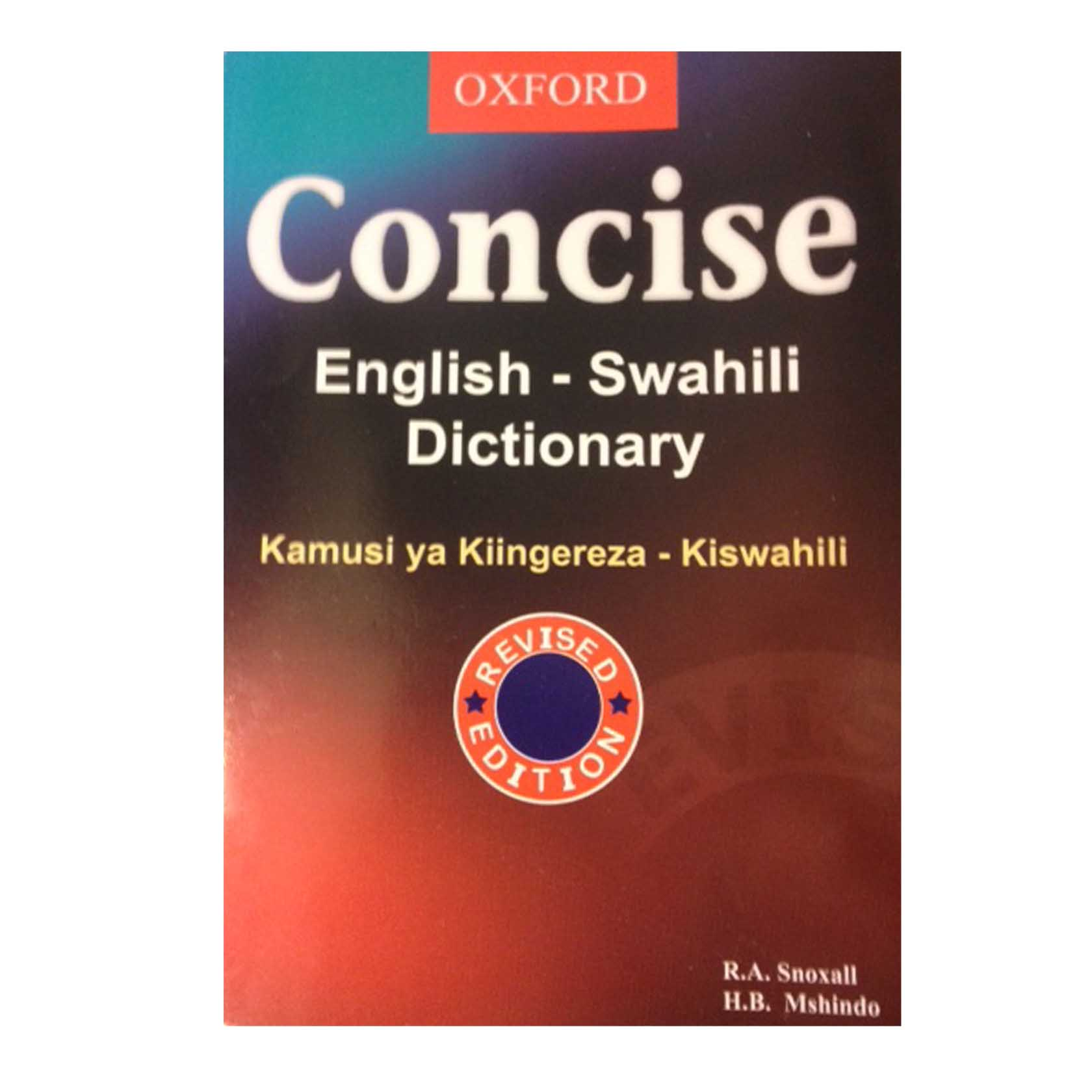 Get english to swahili offline dictionary translator microsoft.